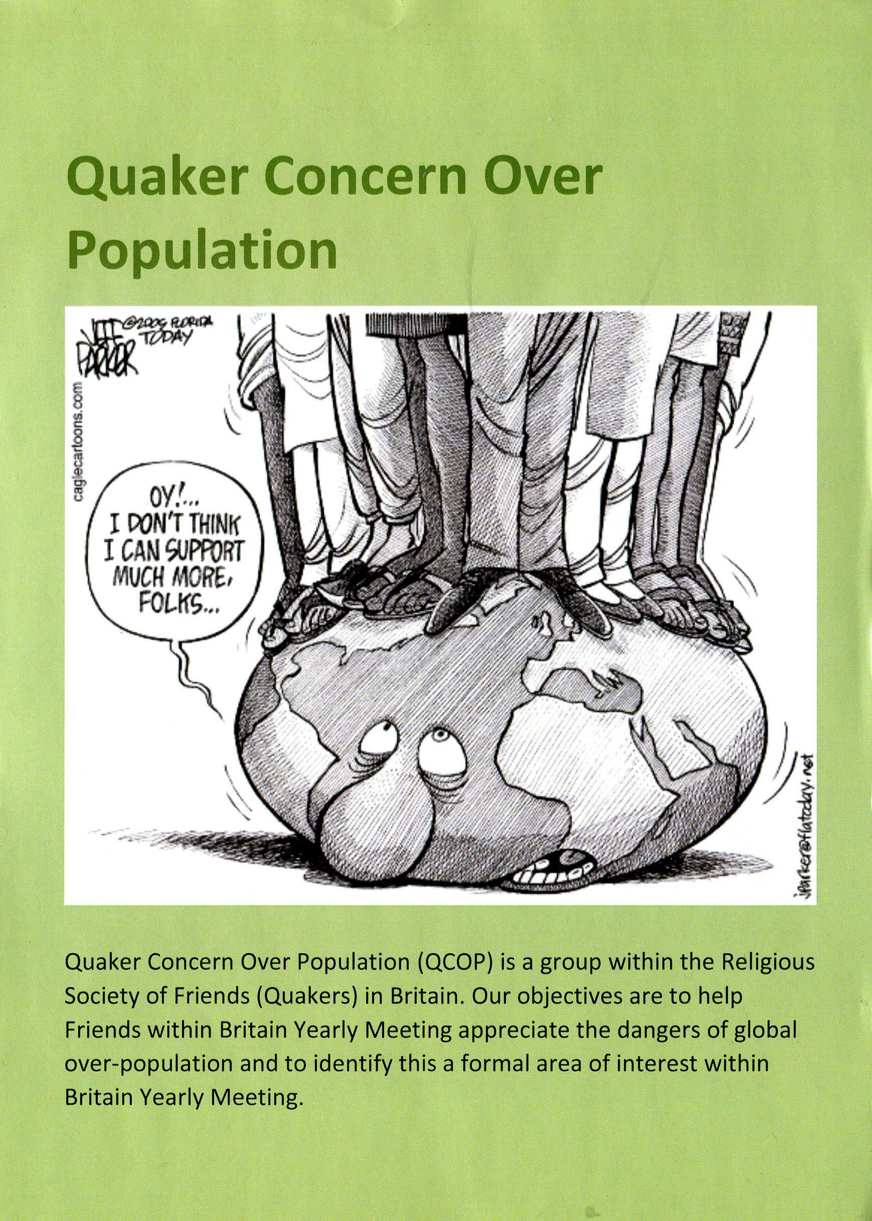 QCOP leaflet p1