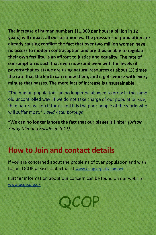 QCOP leaflet p2